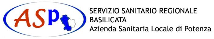 Il Logo - ASP Basilicata