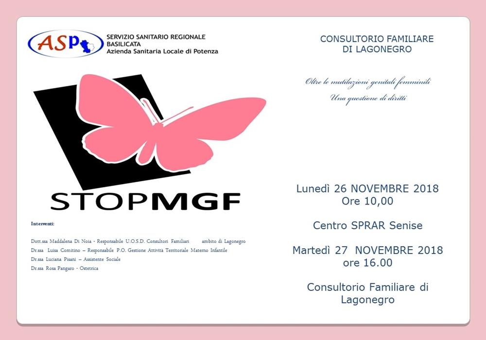 elenco siti incontri omosessuali Lamezia Terme