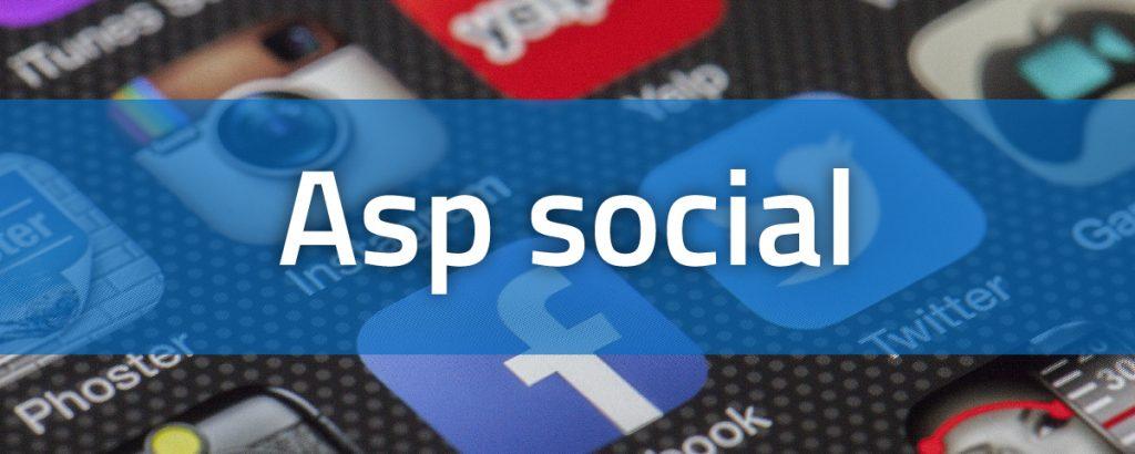 banner-asp-social