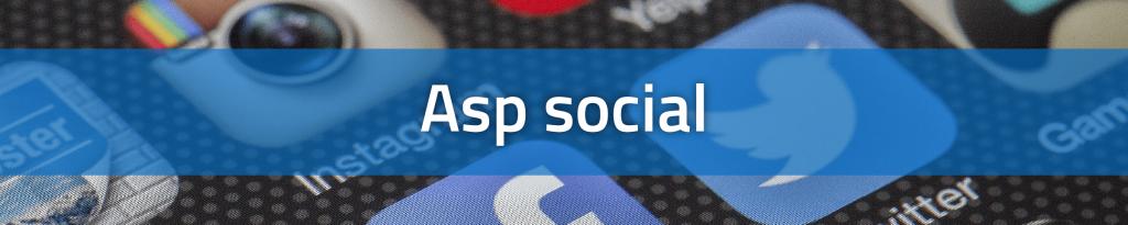 banner-asp-social-lungo