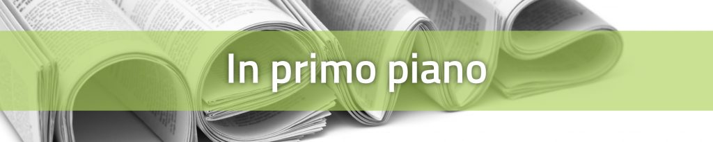 banner-in-primo-piano