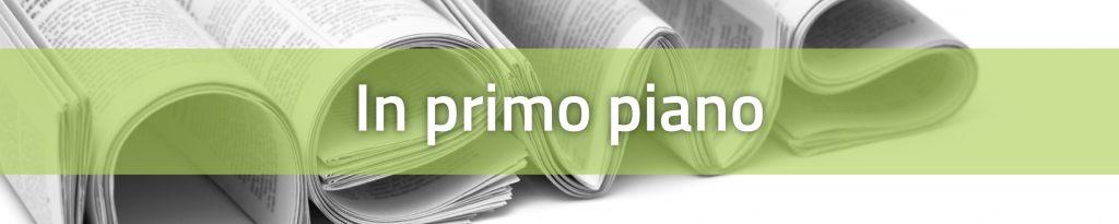 banner-in-primo-piano