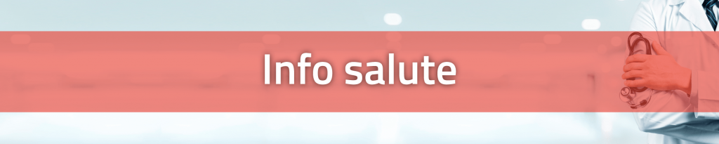 banner-info-salute-lungo